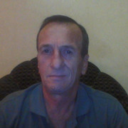 Giorgi Atanesyan on My World.