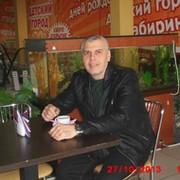 Сергей Карпель on My World.