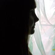 екатерина сафина челябинск приворот