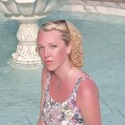 Екатерина Любинецкая on My World.