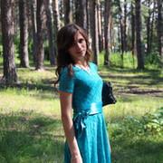 Наталья Третьякова on My World.