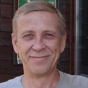 Николай Кардаков on My World.