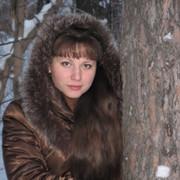 одной жукова татьяна николаевна сибирский клининг фото искусство
