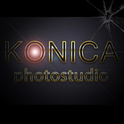 KONICA production on My World.
