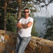 Константин Гуляев on My World.