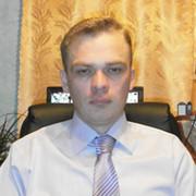 Алексей Котов on My World.