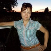 Дарья Филиппова on My World.
