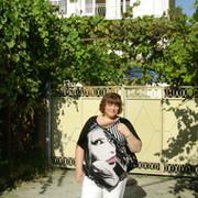 Светлана Криницкая on My World.