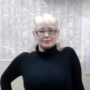 Ксения Клопова on My World.