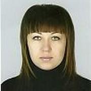Марина Курицына on My World.