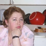 Татьяна Черпакова on My World.