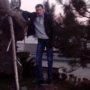 Александр Логвиненко on My World.