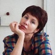 Лада Незгоренко on My World.