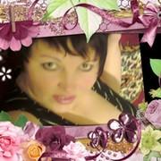Лариса Михайлова on My World.