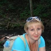 Ольга Киселева on My World.