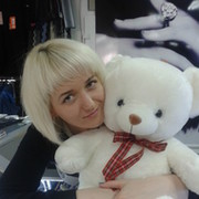 Елена Мифтахова on My World.