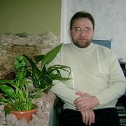 Игорь Черепов on My World.