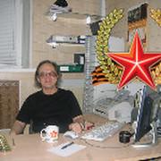Валерий Лобастов on My World.