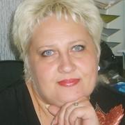 Иринка Ежова on My World.