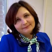 Лариса Ломовцева on My World.