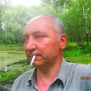 Александр Ломовцев on My World.