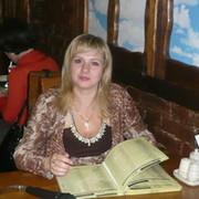 Лариса Стрельникова on My World.