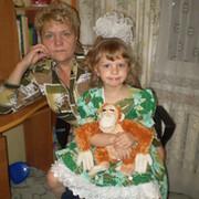 Любовь Чиркова(Мищенко) on My World.