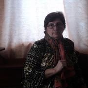 Людмила ткаченко on My World.