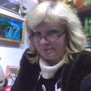 Людмила Куликова on My World.