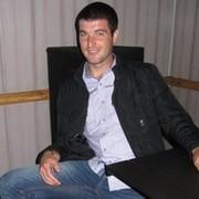 Victor macenko 49 знакомства