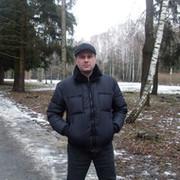 Константин Майборода on My World.