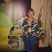 Мария Прохоренко on My World.