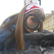 Марина Войченко on My World.