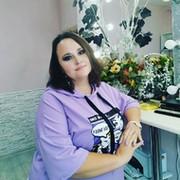 Марина Габбасова on My World.