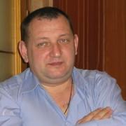 Сергей Максимов on My World.