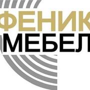 Казино онлайн игровые автоматы украина