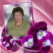 Людмила Далингер on My World.