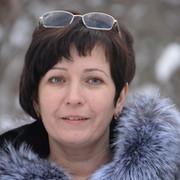 Юлия Мишкова on My World.