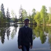 mikhail simakov on My World.