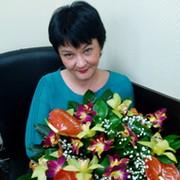 Наталья Скворцова on My World.