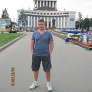 Михаил Моряков on My World.