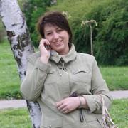 Лилия Морфунцова on My World.
