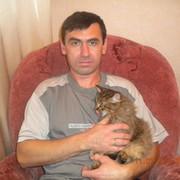 Александр Музалев on My World.