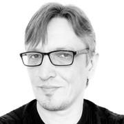 https://avt-7.foto.mail.ru/mail/nasedkin-narco/_avatar180?