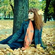 Наталья Жарикова on My World.