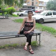 Наталья Бунькова on My World.
