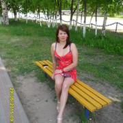 Наталья Кипяткова on My World.