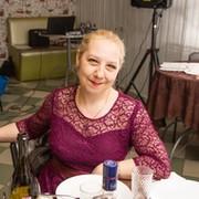 Наталья Суховерх on My World.