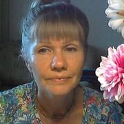 Наталья Михальцова on My World.