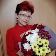 Наталья Натрусная on My World.